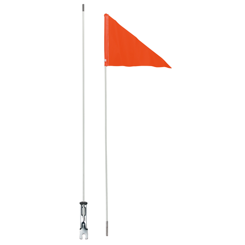 51WB~53WB Safety Flag&nbsp |English|Safety