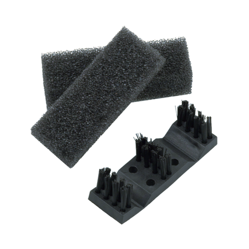 C115S Spare Parts for Chain Scrubber