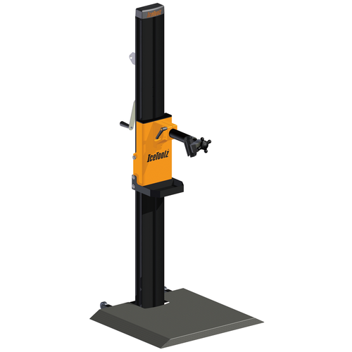 E139 SuperLifter Repair Stand