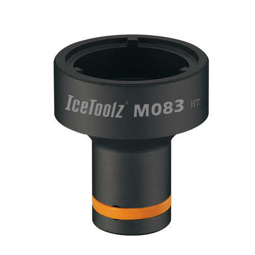 M083 BB Installation Tool  |English|Bottom Bracket