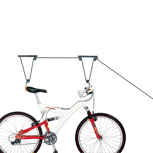 P621 Eagle Bicycle Lifter  |English|Display & Storage
