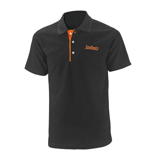 17P1-17P7 Poloshirt  |Nederlands|Accessories