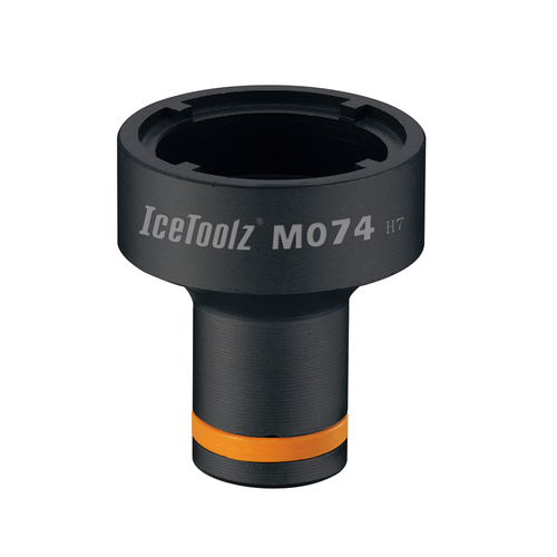 M074 Trapas montagegereedschap  |Nederlands|Bottom Bracket