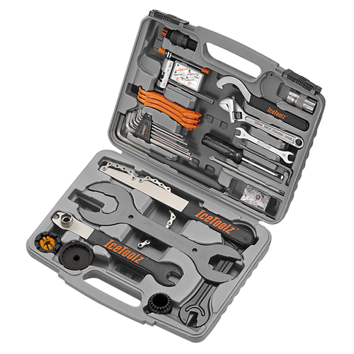 82A6  Pronto Tool Kit  |English|Tool Kits